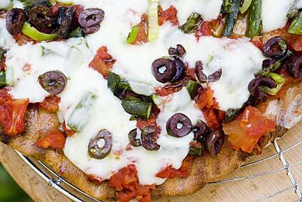 blog-size-chees-pizza-closeup.jpg