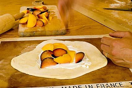 7-fruit-onto-the-dough.jpg