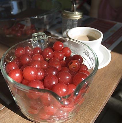3-cherries-in-cup.jpg