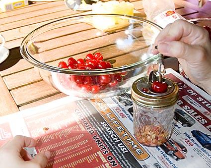 4-cherries-pitted.jpg