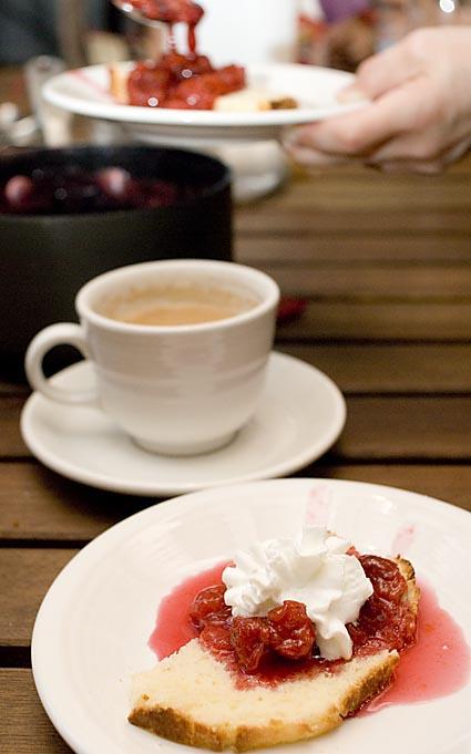cherries-on-brioche.jpg