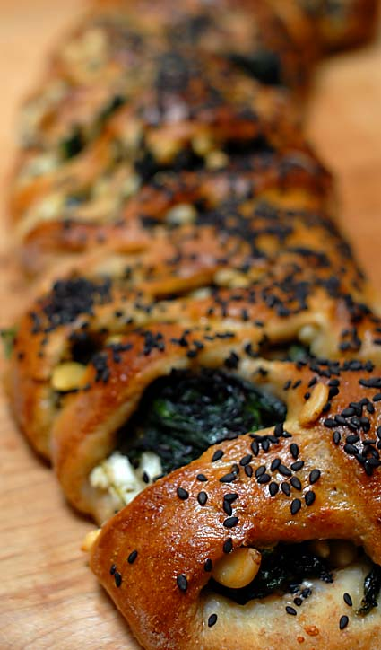 cover-braided-danish-w-feta-spinach-pignoli.jpg