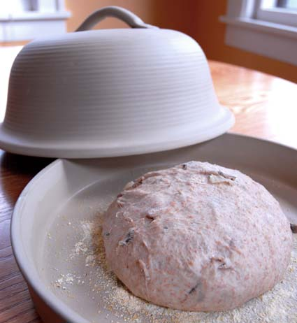 1-boule-in-the-cloche.jpg