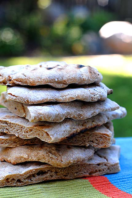 stacked-flatbreads-from-the-grill