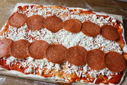 pizza-on-a-stick02