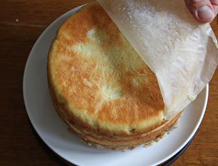 apple-pear-coffee-cake07