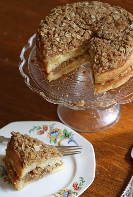 apple-pear-coffee-cake092