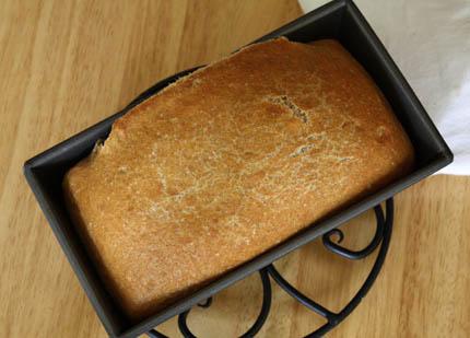 loaf-pan-bread01