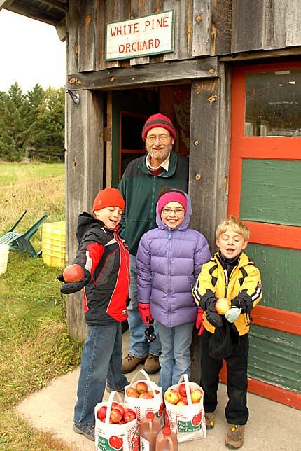 apple-shack