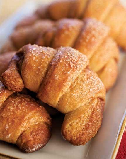 whole-wheat-brioche-crescent-rolls01new-copy