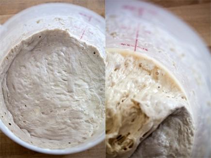 Old Dough   Breadin5 01
