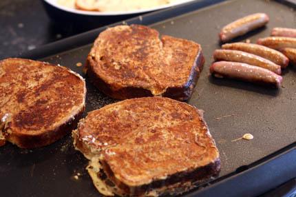 cinnamon-swirl-french-toast03
