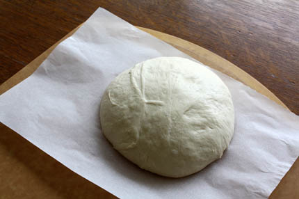 fresh-yeast-dough11