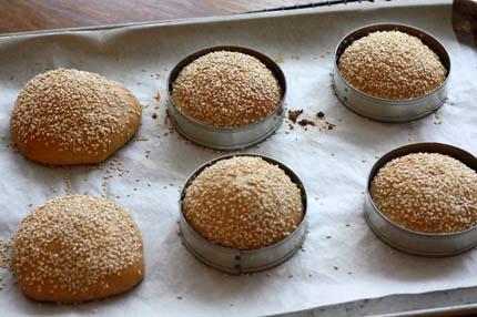 hamburger-buns07