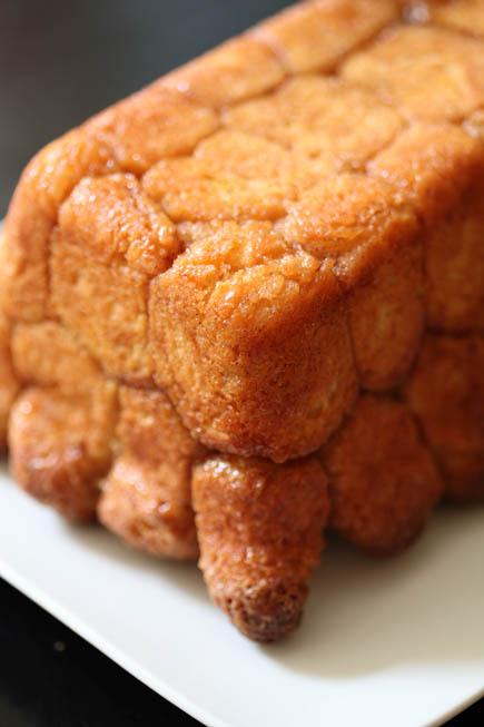 Monkey Bread 11