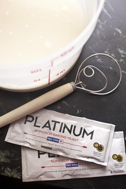 Platinum 01