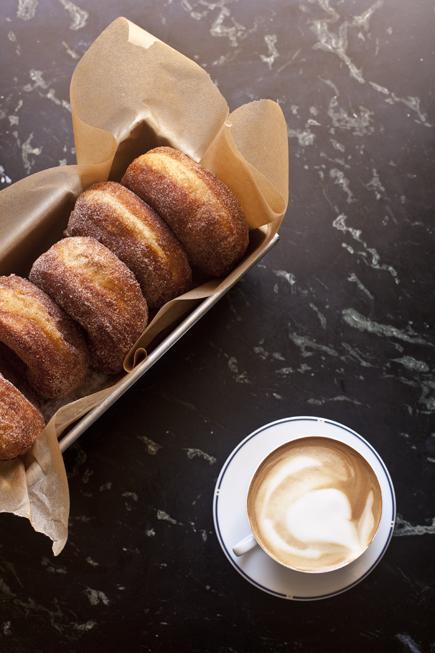 doughnuts ABin5 13