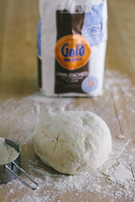 truck stop cinnamon rolls   bread in 5