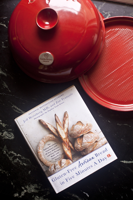 GF Book and Cloche 01