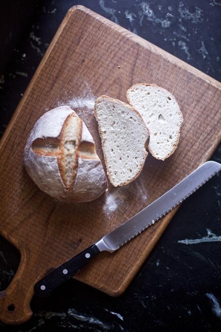 GF Master Recipe   Breadin5 21