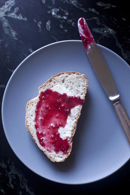 GF Master Recipe | Breadin5 23