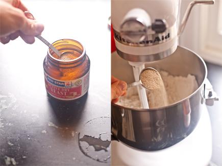 GF master recipe | Breadin5 02