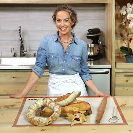 Craftsy Bread Class   Breadin5 01