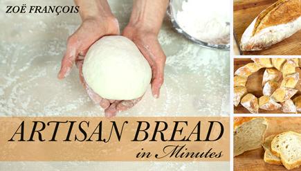Craftsy   Breadin5 titleCard