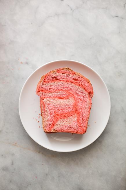 Valentine Bread | Breadin5 (28 of 28)