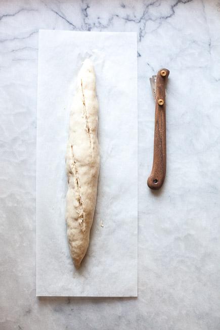 Gluten Free Baguette | Breadin5 (3 of 5)-2