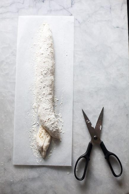 Gluten-Free Epi | Breadin5 (4 of 5)