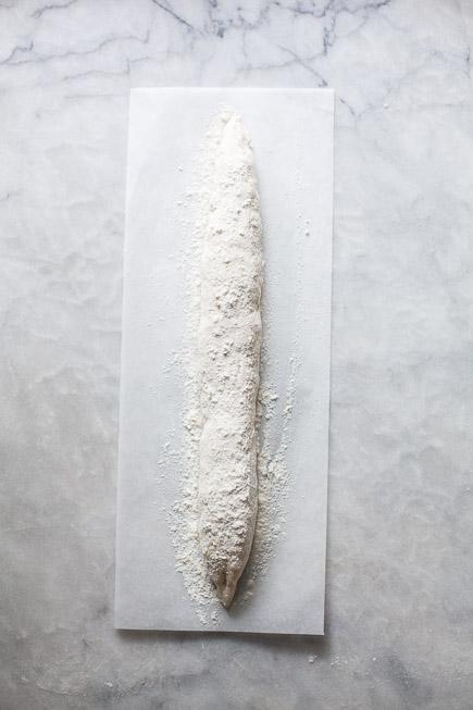 Gluten-Free Epi | Breadin5 (5 of 5)