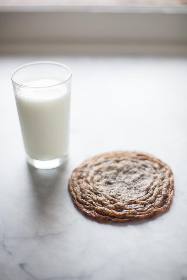 chocolate-chip-cookies-the-vanilla-bean-baking-book2-of-7