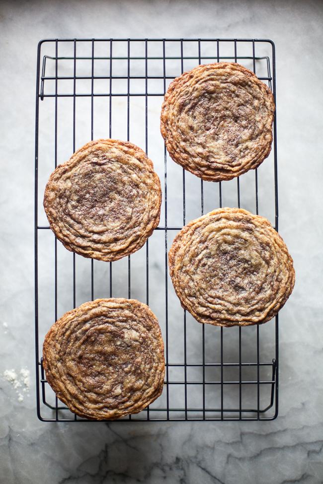 chocolate-chip-cookies-the-vanilla-bean-baking-book5-of-7