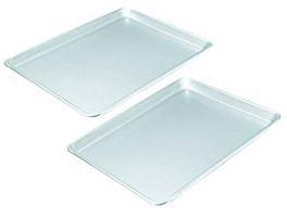 heavyweight-aluminum-baking-sheet