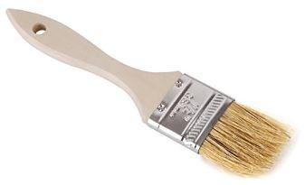 pastry-brush