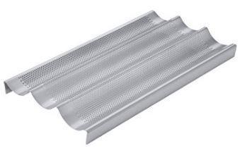 perforated-baguette-pan