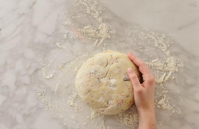 bread11a